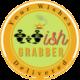 Wishgrabber.com