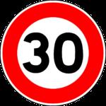 sign, road sign, roadsign-160740.jpg